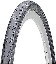 KENDA Kwest K193 Bicycle Tire - 700 X 40C, 60TPI - Wire, Clincher - Black - 068N4NK9