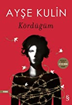 Kördüğüm (Turkish Edition)