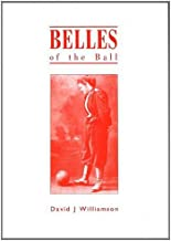 Belles of the Ball: The Early History of Women's Soccer