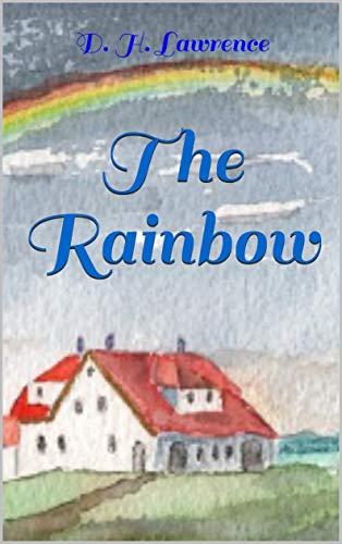 The Rainbow (English Edition)