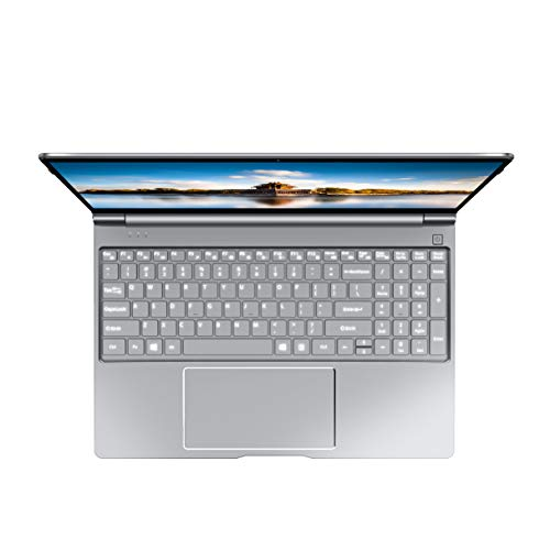 "Teclast F15 Notebook 15.6"" 8/256GB"