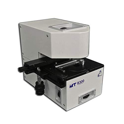 MT-B300/GFP/FITC - Sistema de microscopio digital