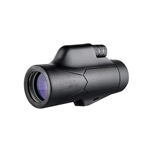 Why Choose ENYI HD Low-Light Night Vision Telescope, Can Be Connected to The Phone to Take A Photo t...