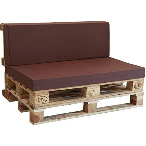 Sofa de Palets: Amazon.es