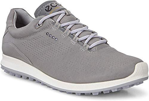 ECCO Dames Golf Biom Hybrid 2 Schoenen