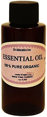 Top 10 Best cocoa absolute essential oil Reviews