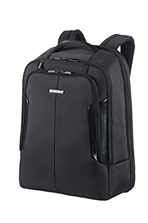 Laptop-Rucksack - Samsonite XBR