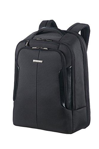 Samsonite XBR Laptop Sac à Dos 17,3 Pouces Cartable, 51 cm,