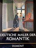 Deutsche Maler der Romantik -