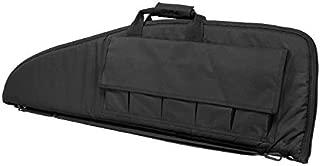 NcSTAR VISM Gun Case