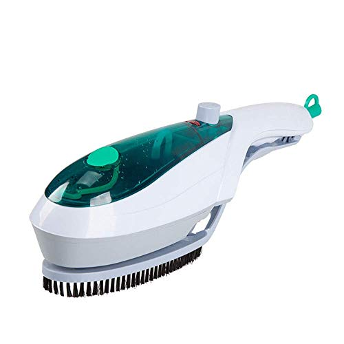 Jsmhh Planchas de Vapor portátil Handheld eléctrico de Recorrido del hogar Tela de la Ropa vaporizador Cepillo Hierro Máquina Sanitiser Plancha de Ropa