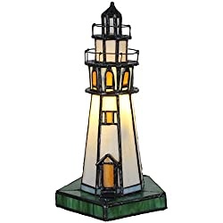 The Best Lighthouse Gift Ideas 13