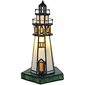 41hJk+dv7gL._SS300_ Nautical Themed Lamps