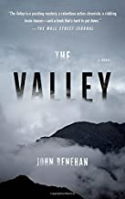 The Valley: A Novel