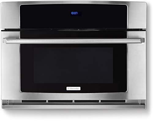 electrolux built in microwave - 1