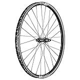 DT Swiss XRC 1501 Spline Carbon Cross Country - Rueda trasera para bicicleta de montaña (29', 26')