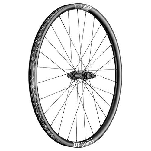 """DT Swiss XRC 1501 Spline Carbon Cross Country - Rueda trasera para bicicleta de montaña (29"""", 26"""")"""