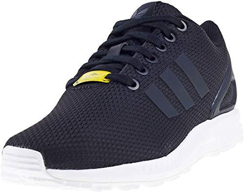 adidas ZX Flux Sneaker, Dimensione:42