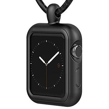 Best apple watch pocket watch Reviews