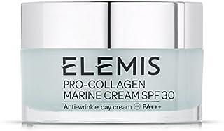 Elemis Elemis Pro-Collagen Marine Cream 50ml, 50 milliliters