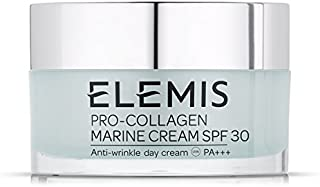 Elemis Elemis Pro-Collagen Marine Cream 50ml, 50 milliliters