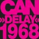 Delay [Vinilo]