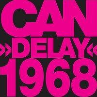 Delay [12 inch Analog]