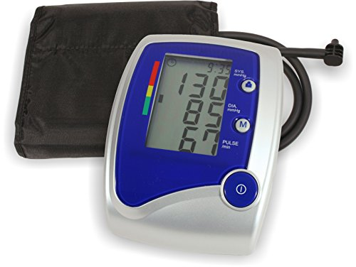 Weinberger 43733 Blutdruckmessgerät