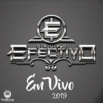 EN VIVO 2019 (Guitarras)