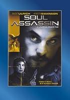 Soul Assassin / [DVD] [Import]