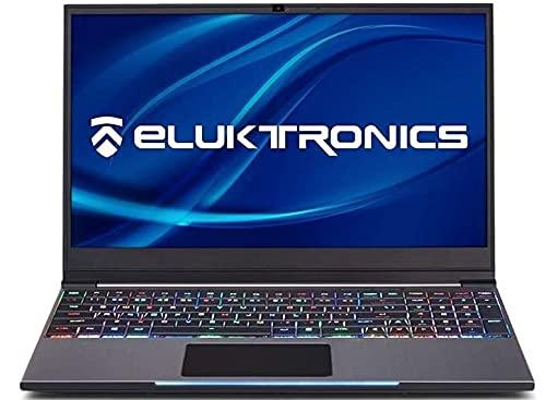 Eluktronics MECH-15 G2Rx Slim...