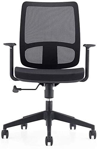 N/Z Tägliche Ausrüstung Bürostuhl mit Rückenlehne Bürostuhl Tischspielstuhl Rennstuhl Bürostuhl Sport Drehbarer Bürostuhl Computertisch und Stuhl Racing Design
