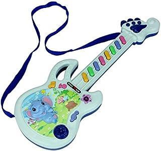 Amazon.es: 0 - 20 EUR - 3-4 años / Guitarras y cuerda ...