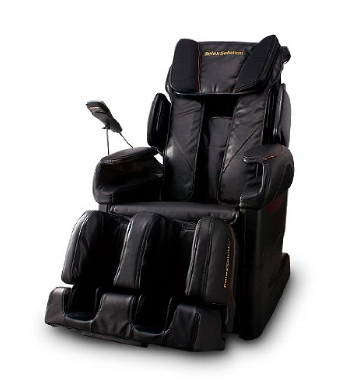 セマフォ読書オーストラリア人フジ医療器 リラックスソリューション Relax Solusion SKS-4600