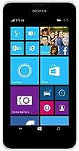 T-Mobile Nokia Lumia 635 - No Contract Phone - White