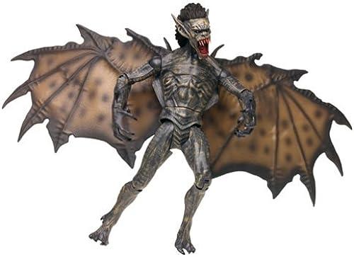 12 Van Helsing Dracula Beast by Van Helsing