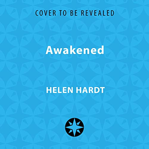Page de couverture de Awakened
