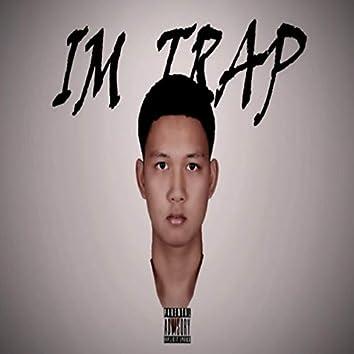 Im trap (Demo)