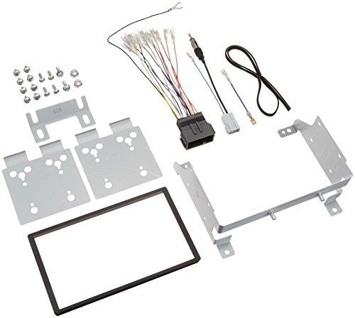 NITTO(ニットー)ホンダN-BOX N-BOX Custom用取り付けキット NKK-H94D
