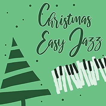 Christmas Easy Jazz