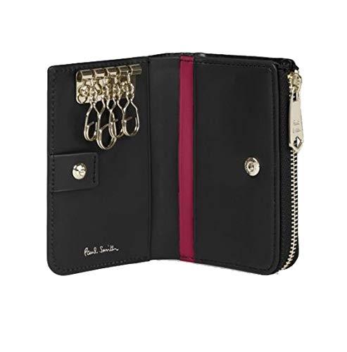 財布レディース財布(ブラック)