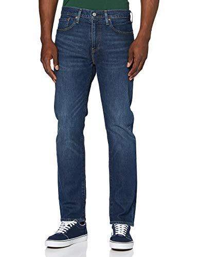 Levi's Herren 502 Taper Jeans, The Thrill ADV, 36W / 32L