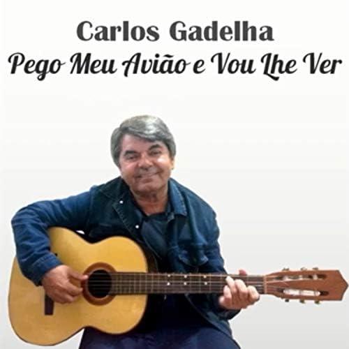 Carlos Gadelha