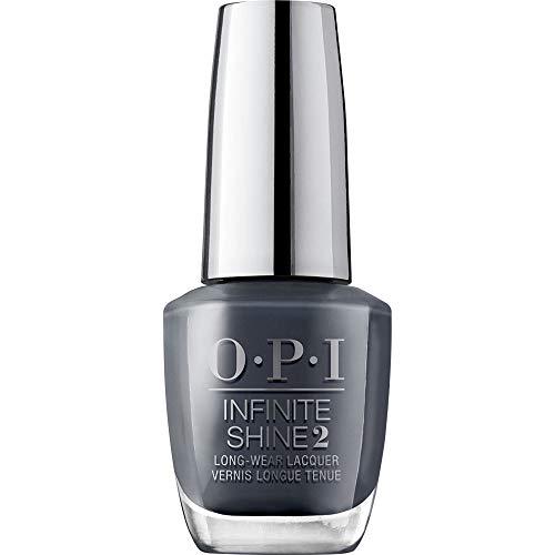OPI Infinite Shine Nagellack, Rub-A-Pub-Pub, 1er Pack (1 x 15 ml)