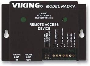 viking rad 1a