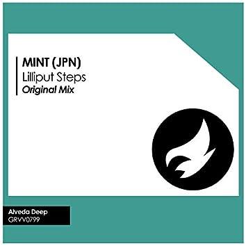 Lilliput Steps