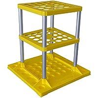 Mr. LongArm 0071 Tool Storage Stand