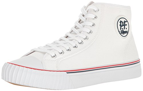 PF Flyers Men's Mc2001bl