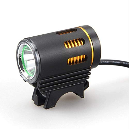 Bicycle Light LED Bike Light Ultra Bright Road Bicycle Front Lights Mini Headlamp Cycling Headlight Lamps