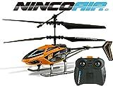 Ninco NH90100 Helicóptero Flog, Color